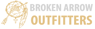 Broken Arrow Outfitters