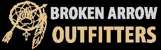 Broken Arrow Outfitters